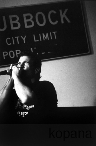 gary primich, Austin 1994 (rip 2007)