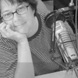 radio personality, stacy yelton 2000