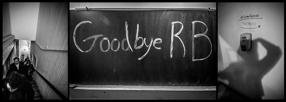 #GoodbyeReynolds